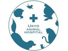 [正社員・パート]右京動物病院(京都・太秦の動物病院で一緒に働きませんか?新築・デザイナーズ)