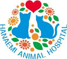 動物看護師募集!