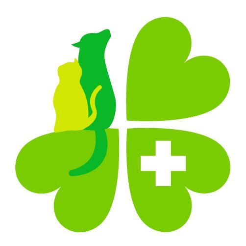 合同会社みつば動物病院