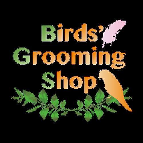 鳥用品販売、通販業務スタッフ募集