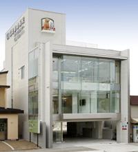 動物病院の受付スタッフ募集 ★名古屋市瑞穂区★