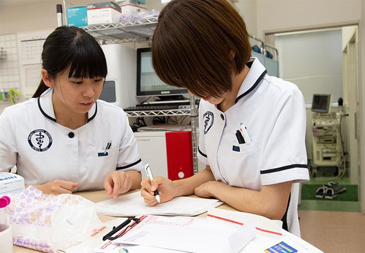 ■ 未経験/動物看護師候補・動物看護師マネージャー候補