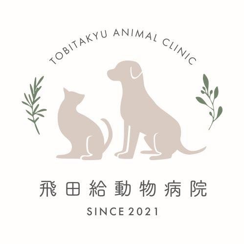 新規開院 動物看護師募集